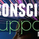 Conscious, Society, government
