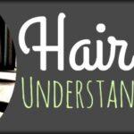 HairCare,Scalp,Follicle,Epidermas