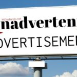 Advertisement,Advertising,Marketing,Intermet