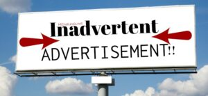 Advertisement,Advertising,Marketing,Intermet